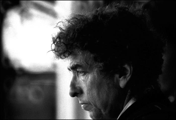 US singer-songwriter Bob Dylan on Thursday won the Nobel Literature Prize 2016. He is the first musician to be honored in the category