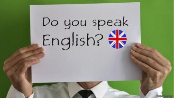 El-inglés-no-es-el-idioma-oficial-de-los-Estados-Unidos-580x326