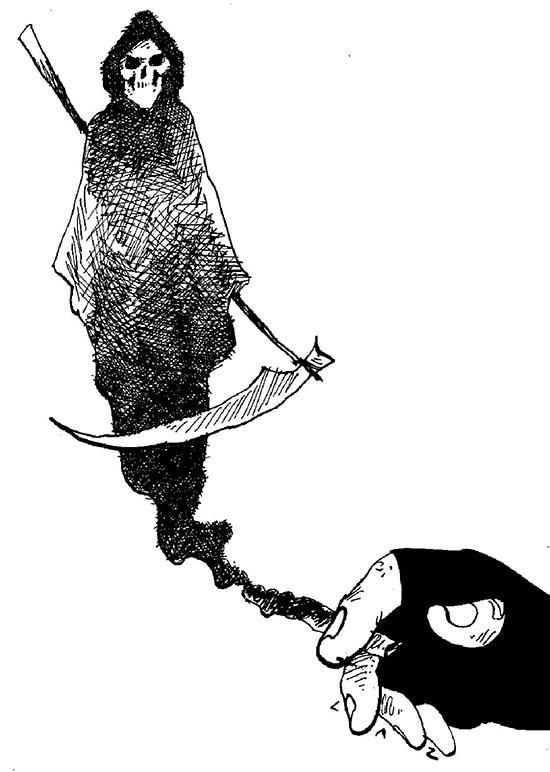 jr-grim-reaper